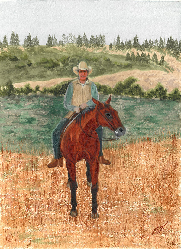 Montana Cowboy scanned copy.jpg