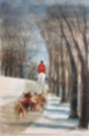 Huntsman Snowy Morn clearer .jpg