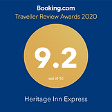 booking.com award2.png