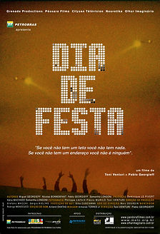 4. Cartaz Dia de Festa.jpg