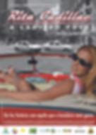 5. Cartaz Rita Cadillac.jpg