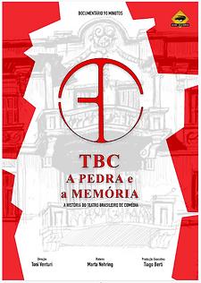 TBC_a_pedra_e_a_memória.PNG