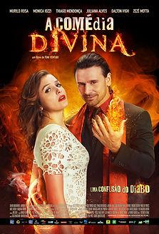 A Comedia Divina.jpg