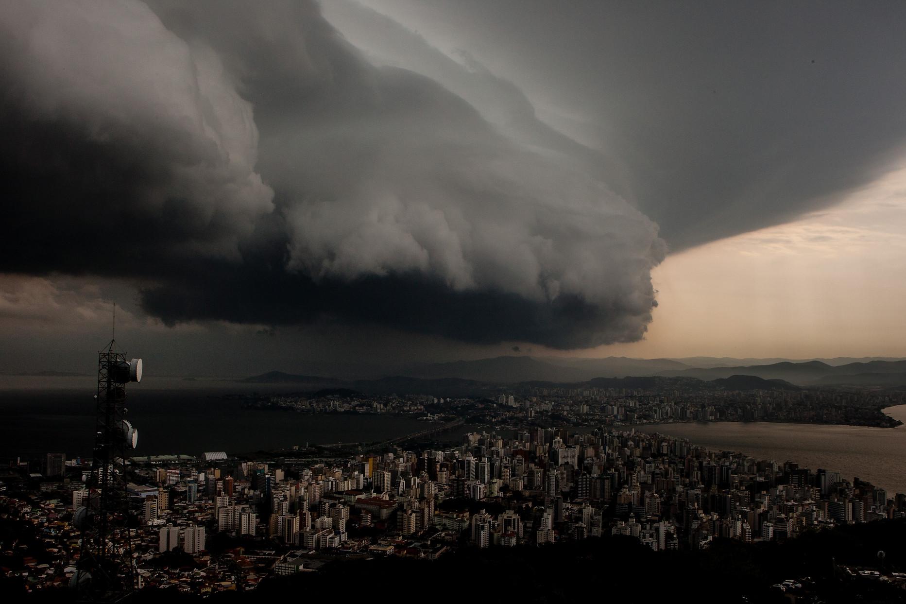 florianopolis-tempestade-virada-de-tempo