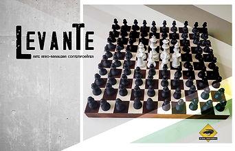 Levante.jpg