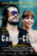 Cartaz_CAbra Cega.jpg