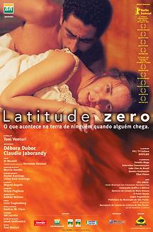 Cartaz_25X38_Latitude.png