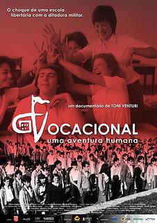 8. Cartaz Vocacional.jpg