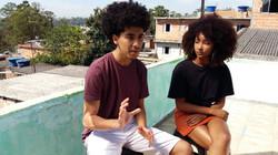 Documentario_Dentro_da_Minha_Pele_Foto_D