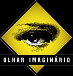 Logo Olhar !!!!  p copy.png