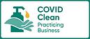 COVID Clean Pos RGB.png