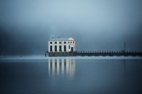 Lake St Clair.jpg