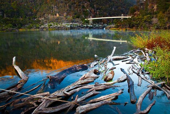 Cataract Gorge.jpg
