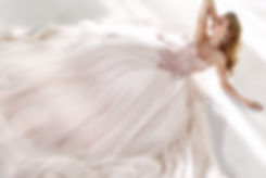nicole-spose-NIA20331-Nicole-moda-sposa-