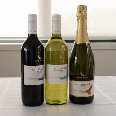 Budget Wines