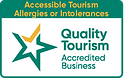 Accessible Tourism Logo.png