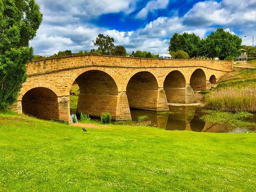 Richmond Bridge.jpg
