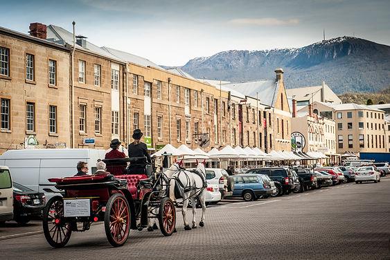 Heritage Horsedrawn Carriages.jpg