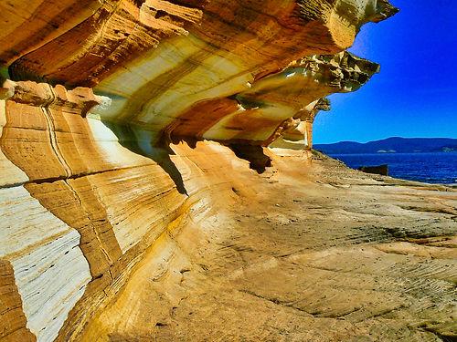 Painted Cliffs 2.jpg