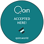 Qoin Accepted Here.png