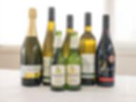 Oceana Premium Wines & Cider.JPG
