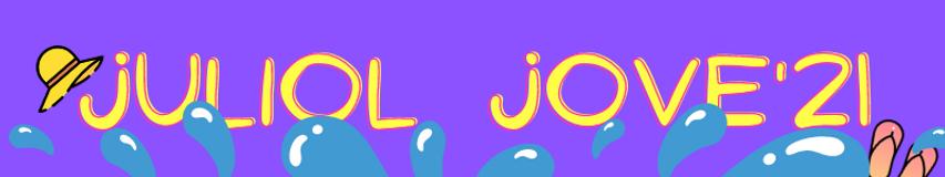 JULIOL JOVE'21 (1).png