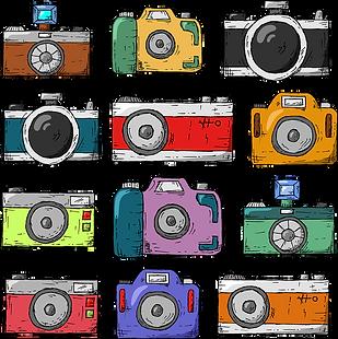 camera-4091991_960_720.webp