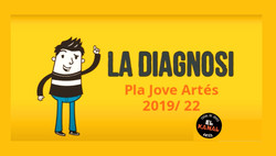 Diagnosi del PLA JOVE