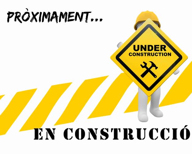 en_construcció.webp