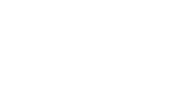 BIJZONDERE BREINEN logo  denkkrachtversp