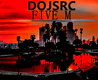 DOJSRC JOIN TODAY_edited.png