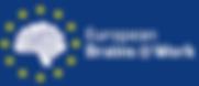 Schermafdruk 2020-01-31 23.54.26.png