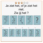 Schermafdruk 2020-01-28 12.25.51.png