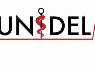 Généralisation de la vaccination antigrippale en officine, Unidel dit NON!