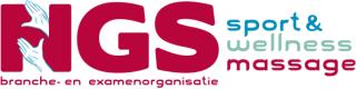 Logo-NGS-Nederlands-Genootschap-voor-Spo