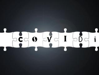 Le COVIDien 15