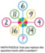 Schermafdruk 2020-01-28 12.20.35.png