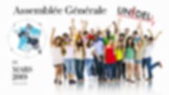 AG UNIDEL 2 2019 - Copie.png