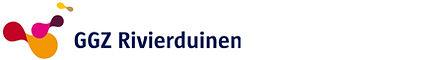 logo rivierduinen .jpg