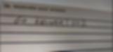 Schermafdruk 2020-01-27 00.39.08.png
