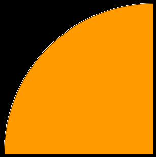 grab oranje grab.png