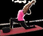 yohaila yoga kleinwellness massage menta