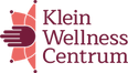 Logo-Klein-Wellness-Centrum.png