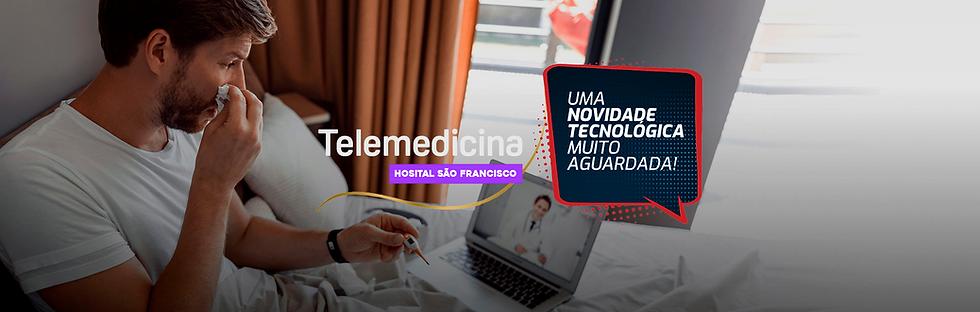 telemedicinaDesktop-1602853293092 (1).pn