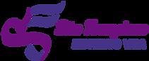 logo-hospital-(2).png