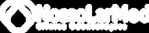 f=JPEGbranco-odontologico.png
