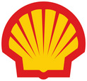 shell-logo-1.png