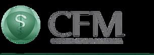 logo_cfm-removebg-preview.png