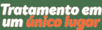 3ef213fb-tratamento-emum-unico-lugar_10a