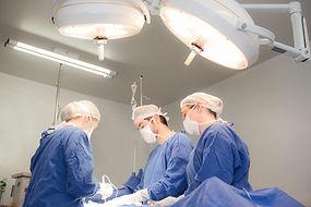 hospital-22-3.jpg